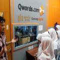 TKJ Kunjungan Industri Qword
