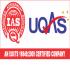 IAS (Integrated Assesment Services) SMK Bhakti Praja Adiwerna
